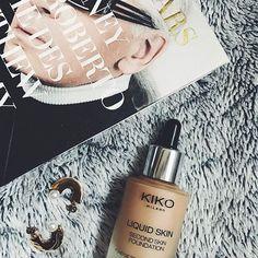 "NEW ON THE BLOG | ""K"" It's a match 💌💋| link in Bio 👀🔝 #makeup #makeupartist #makeupaddict #makeuplover #kiko #kikocosmetics #kikomilano #milano #paris #parisian #parisianblogger #parisiangirl #like4like #likeforlike #likeforfollow #likeback #likeforlikes #like4follow #followback #followforfollow #follow4follow #girl #lifestyleblogger #lifestyle #blog #blogger #bloggerlife #bloggerswanted #bloggerstyle #belgianblogger"