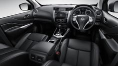 Αποτέλεσμα εικόνας για nissan navara 2008 INTERIOR Nissan Navara, Gears, Vehicles, Google Search, Gear Train, Cars, Vehicle