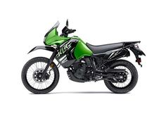 Kawasaki Dual Sport | kawasaki dual sport, kawasaki dual sport 125, kawasaki dual sport 2016, kawasaki dual sport 2017, kawasaki dual sport 250, kawasaki dual sport 400, kawasaki dual sport 450, kawasaki dual sport 450 for sale, kawasaki dual sport 650 top speed, kawasaki dual sport bikes for sale