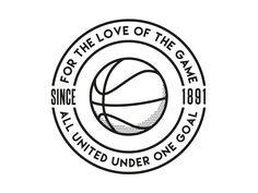 Basketball (Freebie)