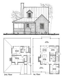 House-Plans-Designs-001.jpg 500×607 piksel
