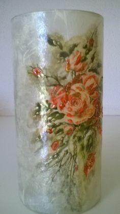 Vase image No2