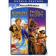 The Prince Of Egypt/Joseph: King Of...
