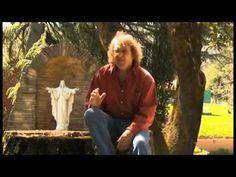 Gnosis - Jesus - Beyond Belief | Documentary