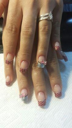 Hilda's nails & hair salon
