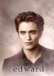 Edward [New Moon]