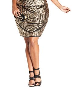 Neoprene Pencil Skirt | Skirts, Women's plus sizes and 39;?