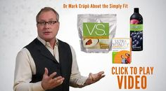 symmetry simply fit weight management programs acai berry diet i need help losing weight diet plans to lose weight weight loss plan losing weight help me lose weight lose weight programs free diet plans best weight loss weight loss plans lose Weight Loss Camp, Best Weight Loss Pills, Best Weight Loss Supplement, Quick Weight Loss Diet, Best Weight Loss Program, Medical Weight Loss, Weight Loss Shakes, Weight Loss Surgery, Weight Loss Challenge