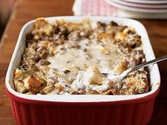 View All Photos – Healthy Breakfast and Brunch Recipes - Cooking Light Breakfast And Brunch, Breakfast Dishes, Breakfast Recipes, Breakfast Ideas, Breakfast Healthy, Morning Breakfast, Health Breakfast, Enjoy Your Meal, Breakfast Casserole Sausage