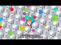 하츠네 미쿠 - 흔해 빠진 세계 정복 - YouTube