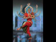Indian Vibes - Sitar Jam