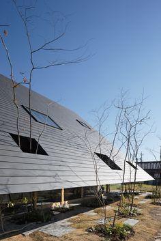 Galería de Casa Alero / mA-style architects - 27