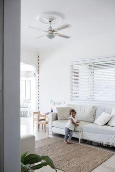 Family Friendly Home in Australia - decor8