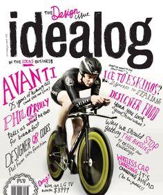 #lettering #magazine