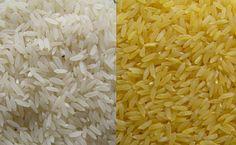 Ezért nem fogod megbánni, ha sok rizst eszel   Femcafe