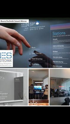 32 best ergo desks and health images in 2019 bureaus cable rh pinterest com