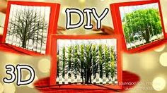 DIY 2 pictures in 1 - How To Make Optical Illusion Picture Tutorial Optical Illusions Pictures, Illusion Pictures, Diy For Teens, Diy Crafts For Kids, Art Optical, 3d Pictures, Principles Of Art, Illusion Art, Doodle Patterns