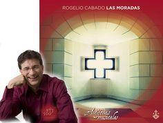 Las Moradas Sta Teresa- Antífonas Musicales - Rogelio Cabado