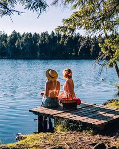 Jura & Drei-Seen-Land - 6 besondere Orte zum Natur genießen - Sommerabend am Etangs de la Gruère Seen, Summer Evening, Switzerland, My Girl, Germany, About You, Instagram Travel, Photography Ideas, Mystical Forest