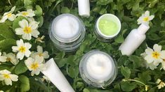 Learn how to make DIY MSM facial serum. This serum is not only effective and economical, the best part is that it's also fun and easy to make. Best Skin Serum, Facial Serum, Basic Skin Care Routine, Natural Facial, Beauty Cream, Younger Skin, Wrinkle Remover, How To Make Diy, Skin Care