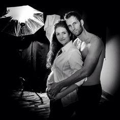 All 3 and me :-) . shoot at my studio Studio, Portrait, Couple Photos, Couples, Photography, Style, Couple Shots, Couple Pics, Men Portrait
