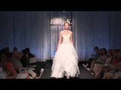 77971 eddy k mermaid style lace boho vestidus On wedding elegance fargo nd