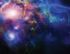 Resultado de imagen para cosmos