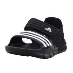 77040d1434f2 Adidas Akwah 8 I Çocuk Sandalet Q20761 Çocuk Sandalet