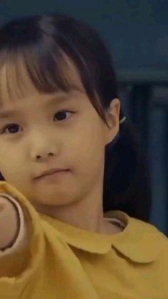 All Korean Drama, Korean Drama Songs, Movies To Watch Teenagers, Cute Boyfriend Texts, Aesthetic Editing Apps, Trending Songs, All Funny Videos, Song Lyrics Wallpaper, Korean Language