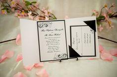 Get to Know a Wedding Stationer: Sweet Stuff Designs