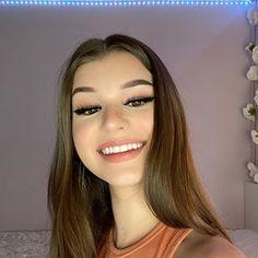 Brooke Monk (@brookemonk) • Instagram photos and videos Monk Pictures, Instagram, Photo And Video, Atlantis, Celebrities, Videos, Peeps, Model, Collage