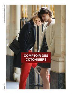 comptoir des cottoniers 2014 - Recherche Google