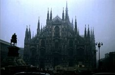 Картинки по запросу готическая архитектура