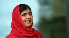 Bringing Malala Into Bat Mitzvah Ceremony – The Sisterhood