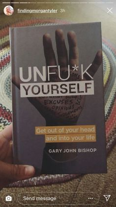 Self Help Books For Trust Issues along with Booksmart Trailer next Self Help Books For Sexually Abused -- Bookstore Near Me Las Vegas the Books Are Magic Staff Picks Book Club Books, Book Nerd, Good Books, My Books, Teen Books, Reading Lists, Book Lists, Books To Buy, Books To Read