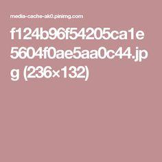 f124b96f54205ca1e5604f0ae5aa0c44.jpg (236×132)