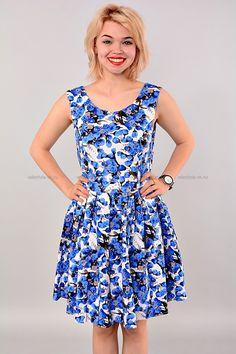 Платье Г6376 Размеры: 44-50 Цена: 700 руб.  http://odezhda-m.ru/products/plate-g6376  #одежда #женщинам #платья #одеждамаркет