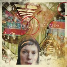 www.dragcity.com/artists/laetitia-sadier
