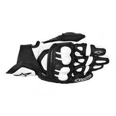 alpinestars gpx cuero guantes de moto bicicleta de calle med negroblanco 356701312m - Categoria: Avisos Clasificados Gratis  Estado del Producto: New with tags Alpinestars GPX Cuero Guantes de moto bicicleta de Calle Med NegroBlanco 356701312M servicio de atenciAn al cliente 8007069476 100 de satisfacciAnValor: USD129,95Ver Producto