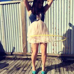 1428995314 Parks And Recreation, Tulle, Ballet Skirt, Skirts, Blush, Fashion, Moda, Tutu, Rouge