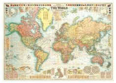 63 meilleures images du tableau carte du monde. Black Bedroom Furniture Sets. Home Design Ideas
