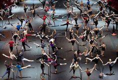 English National BalletPhoto: David Levene