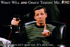 What Will and Grace Taught Me Funny Stuff, Hilarious, Grace Meme, Grace Adler, Young & Hungry, Dairy Queen, Will And Grace, Classic Songs