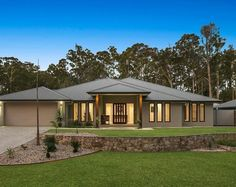 30 Palmview Forest Drive, PALMVIEW QLD
