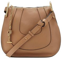 e3c98ee68fd7 Chloé Nwt Hayley Shoulder Bag | Shoulder Bags on Sale Chloe Bag, Studded  Handbags,. Tradesy