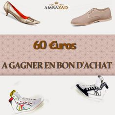 http://www.misterbonsplans.fr/2014/04/jeu-concours-mister-bons-plans-ambazad.html