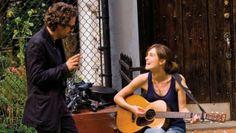Begin Again: nuovo trailer della commedia con Keira Knightley e Mark Ruffalo
