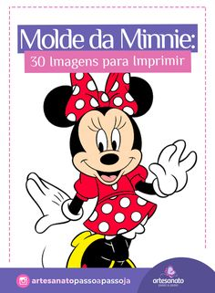 Stickers, Mickey Mouse, Disney Characters, Fictional Characters, Diy And Crafts, Snoopy, Mini, Posters, 3d
