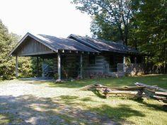 Middle Creek Rentals