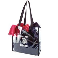 Universal Shoulder Bag Vivid Paper Flower Illustration Outdoor Tote Bag Office Shoulder Bag Large Capacity Water Resistant with Durable Handle